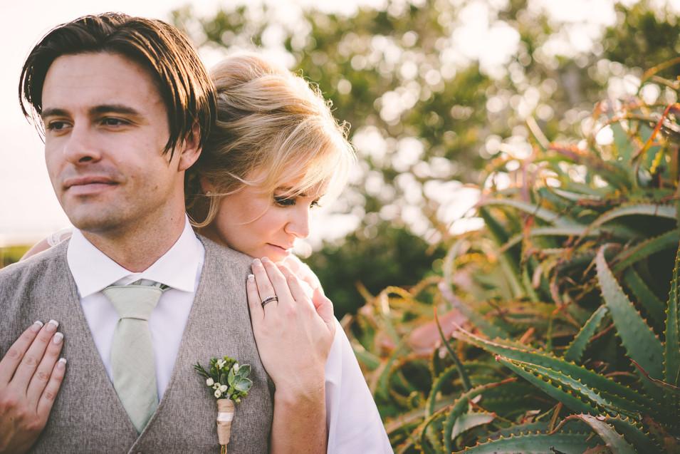 Karl_Becca_Wedding-510.jpg