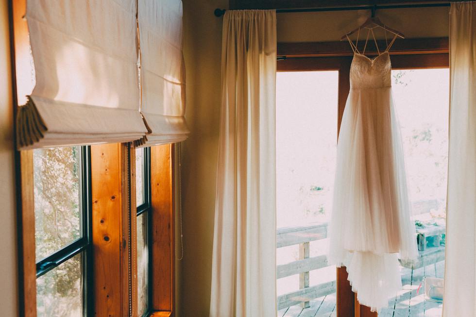 Weddings_LA-20.jpg