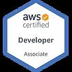Coalesce-AWS-Developer-Associate[1].png