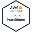 Coalesce-AWS-CloudPractitioner[1].png