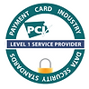 PCI BADGE.png