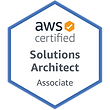 Coalesce-AWS-SolArchitect-Associate[1].p