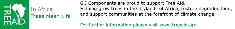 TreeAidFull.png