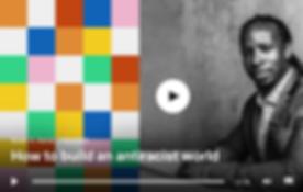 Screen Shot 2020-06-11 at 3.26.24 PM.png