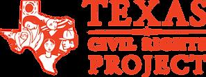 TCRP_Logo-300x113.png