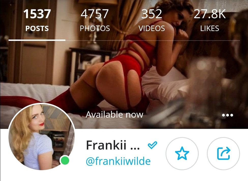 Screenshot_20200412_152322.jpg