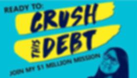 crush this debt logo.jpg