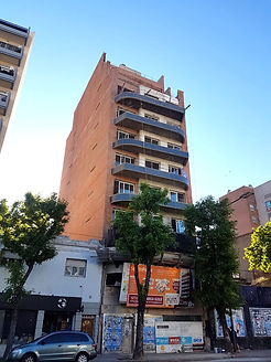 Southpoint Jujuy 1751 Flats