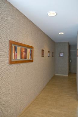 Pavillon Falcón