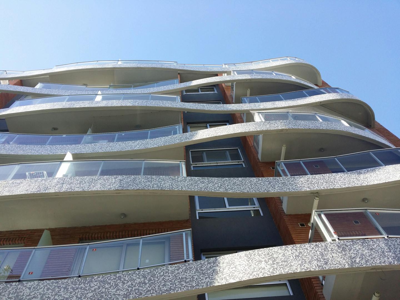 Balcones Pavillon Neuquén