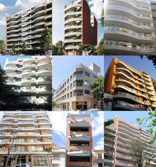 Edificios Pavillon.jpg