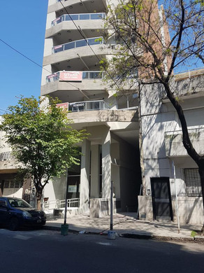 Pavillon_García Lorca_Fachada.jpg