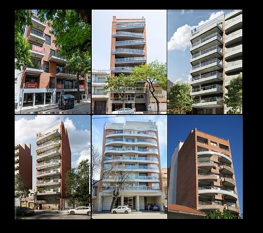 Edificios Pavillon.png
