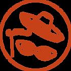 Icon für Thema Requisiten