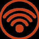 Icon LTE Netz