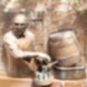 relief-1590991_1920-min.jpg