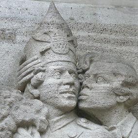 kiss-85115_1920-min.jpg