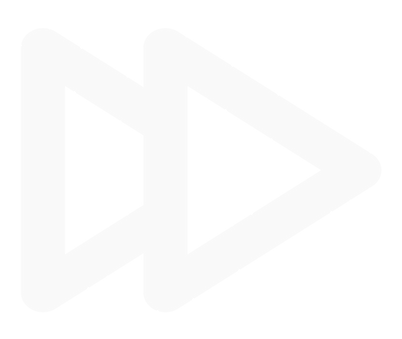 Forward_symbol%25252520White_edited_edit