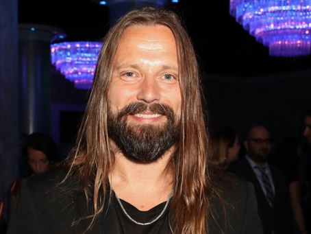 Max Martin Speaks On Songwriting Secrets
