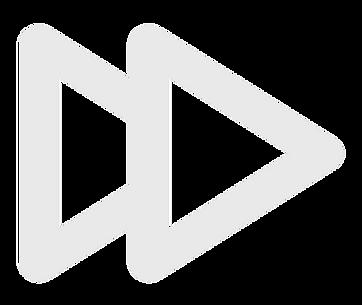 Forward_symbol%2525252520White_edited_ed