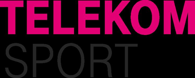 748px-Logo_Telekom_Sport_(2017).svg.png