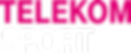 logo alpb sport.png