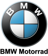 BMW-Motorcycle-Logo.png