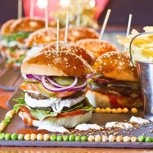 burger, fresh, meat, bucuresti, best, iasi, romania, coaste