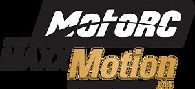logo motorc 2021.png