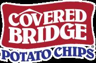 coveredbridgelogo.png
