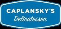 Caplansky_s_Logo_x100.png