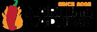Maritime_Madness_Logo_since_2002_200x.we