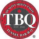 TBQ web logo.jpg