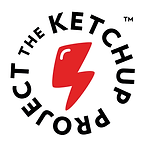 TKP_Logo.png