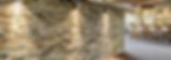 kamenictví Žatec