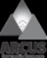 Arcus Logos 2.png