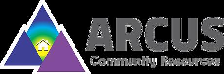Arcus Logos 3.png