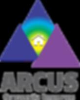 Arcus Logos 1.png