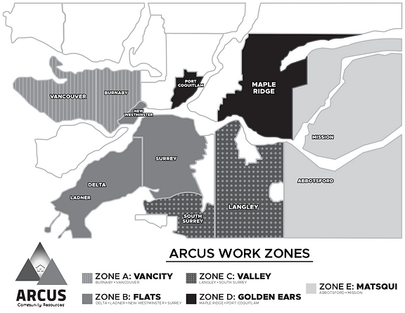ARCUS Zone Map Grey Scale.png
