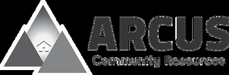 Arcus Logos 4.png