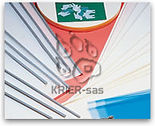 Kit CPC HEIDELBERG