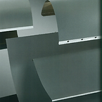 Metal Glass Jacket