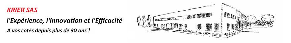 KRIER Fabricant Transformateur Importateur Direct Exclusif