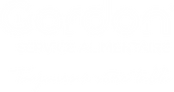 Gordon_Food_Service_Logo.png