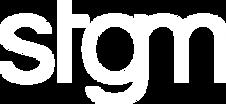 Logo STGM
