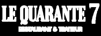 Quarante-7_Restaurant-traiteur_logo.png