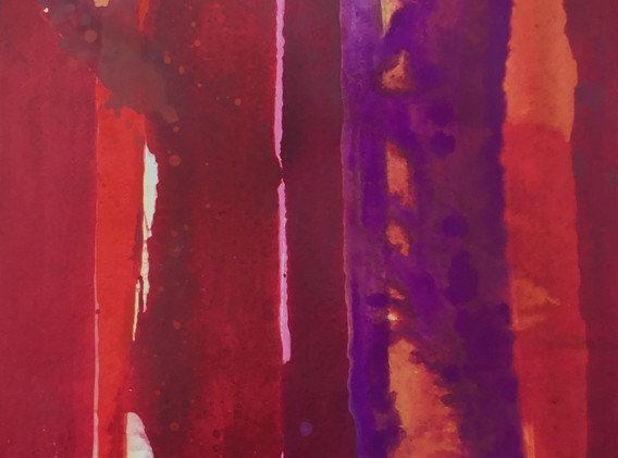 Red Untitled.jpg