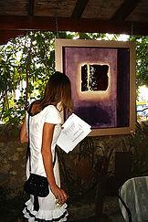 Muse-Cyprus,-2007.jpg