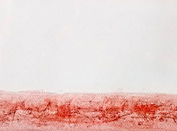 Red-Outback.jpg