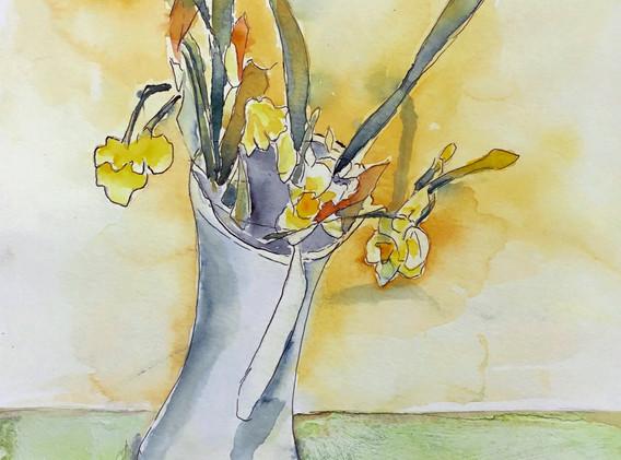 'Springtime'